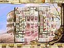 2. World's Greatest Places Mahjong spiel screenshot