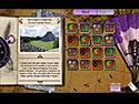 2. World's Greatest Places Mosaics spiel screenshot