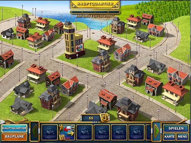 online slots 100 spiele kostenlos