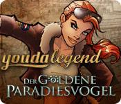 Youda Legend: Der goldene Paradiesvogel
