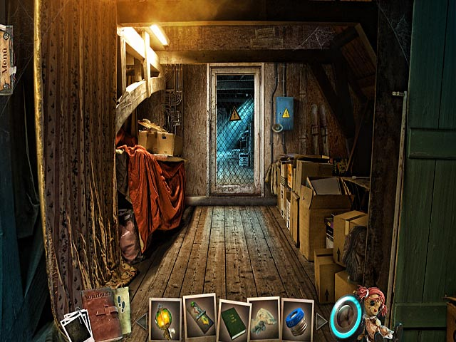 youda mystery the stanwick legacy ipad iphone android pc spiel big fish. Black Bedroom Furniture Sets. Home Design Ideas