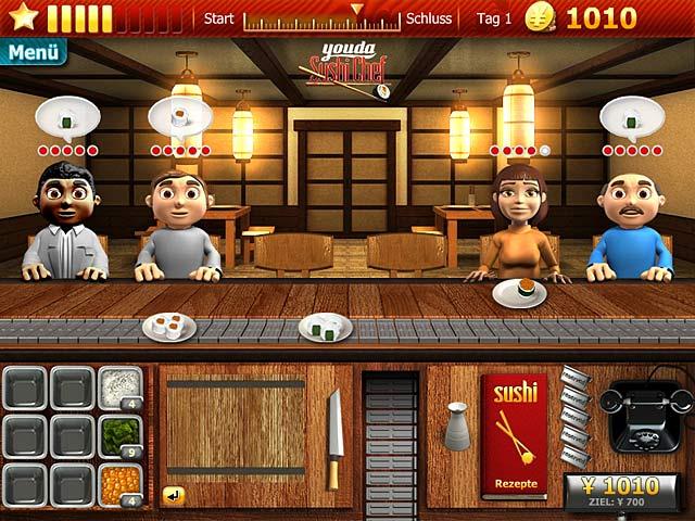 neues online casino garden spiele