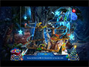 2. Yuletide Legends: Herz aus Eis Sammleredition spiel screenshot