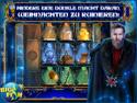 Screenshot für Yuletide Legends: Die Gebrüder Claus Sammleredition