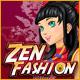 Zen Fashion