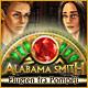 Alabama Smith: Flugten fra Pompeji