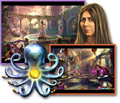 Amaranthine Voyage: The Shadow of Torment Collecto