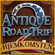 Antique Road Trip 2: Hjemkomsten