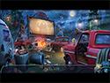 2. Bonfire Stories: Manifest Horror Collector's Edition spil screenshot