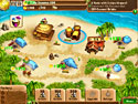 1. Campgrounds: The Endorus Expedition Collector's Ed spil screenshot