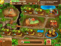 2. Campgrounds: The Endorus Expedition Collector's Ed spil screenshot