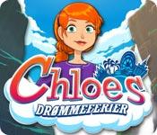 Feature Screenshot Spil Chloes drømmeferier