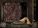 2. Creepy Tales: En tur i forlystelsesparken spil screenshot