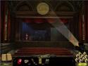 2. Cursed Memories: The Secret of Agony Creek spil screenshot