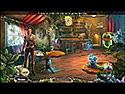 1. Dangerous Games: Prisoners of Destiny Collector's  spil screenshot