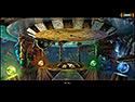 2. Dangerous Games: Prisoners of Destiny Collector's  spil screenshot