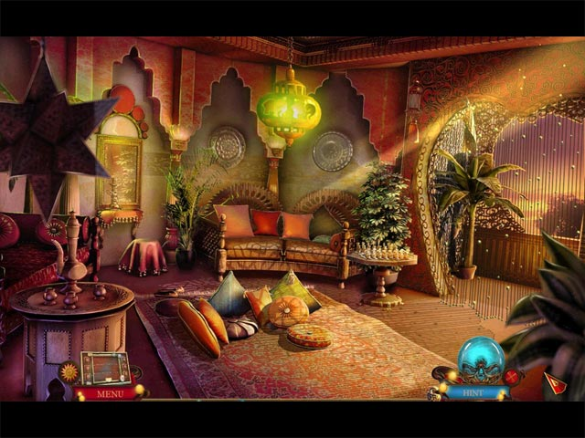 Danse Macabre: Moulin Rouge Collector's Edition img