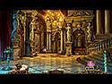2. Danse Macabre: The Last Adagio Collector's Edition spil screenshot