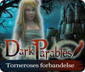 Dark Parables: Torneroses forbandelse