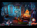 1. Dark Romance: Ashville Collector's Edition spil screenshot