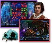 Dark Romance: Curse of Bluebeard Collector's Editi