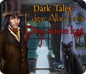 Dark Tales: Edgar Allan Poe's Den sorte kat