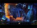 1. Demon Hunter V: Ascendance Collector's Edition spil screenshot
