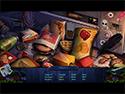 2. Demon Hunter V: Ascendance Collector's Edition spil screenshot