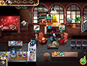 1. Detective Jackie: Mystic Case Collector's Edition spil screenshot