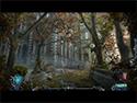 1. Detectives United II: The Darkest Shrine Collector's Edition spil screenshot