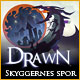 Drawn: Skyggernes spor