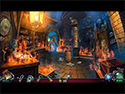 1. Edge of Reality: Mark of Fate Collector's Edition spil screenshot