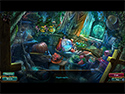 2. Endless Fables: Shadow Within Collector's Edition spil screenshot