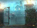 1. Enigmatis: The Ghosts of Maple Creek spil screenshot