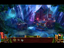 1. Eventide: Slavic Fable Collector's Edition spil screenshot