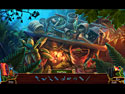 2. Eventide: Slavic Fable Collector's Edition spil screenshot