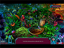 2. Fairy Godmother Stories: Cinderella Collector's Edition spil screenshot