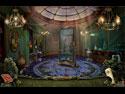 2. Fatal Passion: Art Prison Collector's Edition spil screenshot