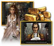 Golden Trails 2: Den tabte arv