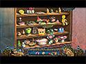 1. Grim Facade: A Wealth of Betrayal Collector's Edit spil screenshot