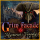 Grim Facade: Mysteriet i Venedig