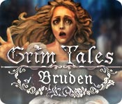 Feature Screenshot Spil Grim Tales: Bruden