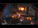 1. Grim Tales: Guest From The Future Collector's Edition spil screenshot
