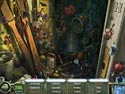 1. Haunted Halls: Frygten fra barndommen spil screenshot