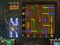 2. Haunted Halls: Frygten fra barndommen spil screenshot