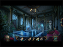 1. Haunted Hotel: Lost Time Collector's Edition spil screenshot