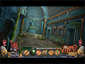 1. Hidden Expedition: Neptune's Gift Collector's Edition spil screenshot