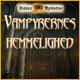Hidden Mysteries: Vampyrernes hemmelighed