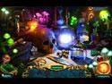 2. Labyrinths of the World: Stonehenge Legend Collect spil screenshot