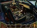 1. Lara Gates: The Lost Talisman spil screenshot